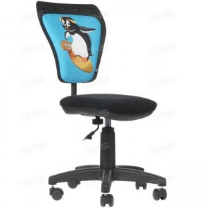 Ministyle Pinguin